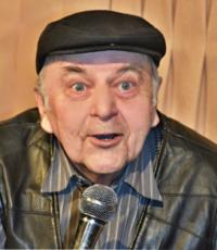 Jan Mareš