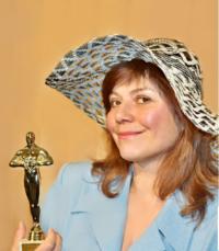 Šárka Jarošová